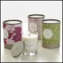 candles_49a05528f1b94[1]
